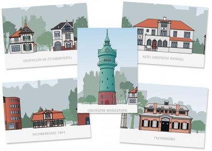 postkarten_01-05_m