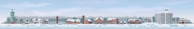 Lokstedt Winterwunderland | Schnappschuss vom 14. Dezember 2014 00:01 Uhr