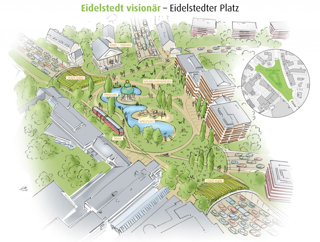 visual_eidelstedter_platz_mit_tags_rgb_m