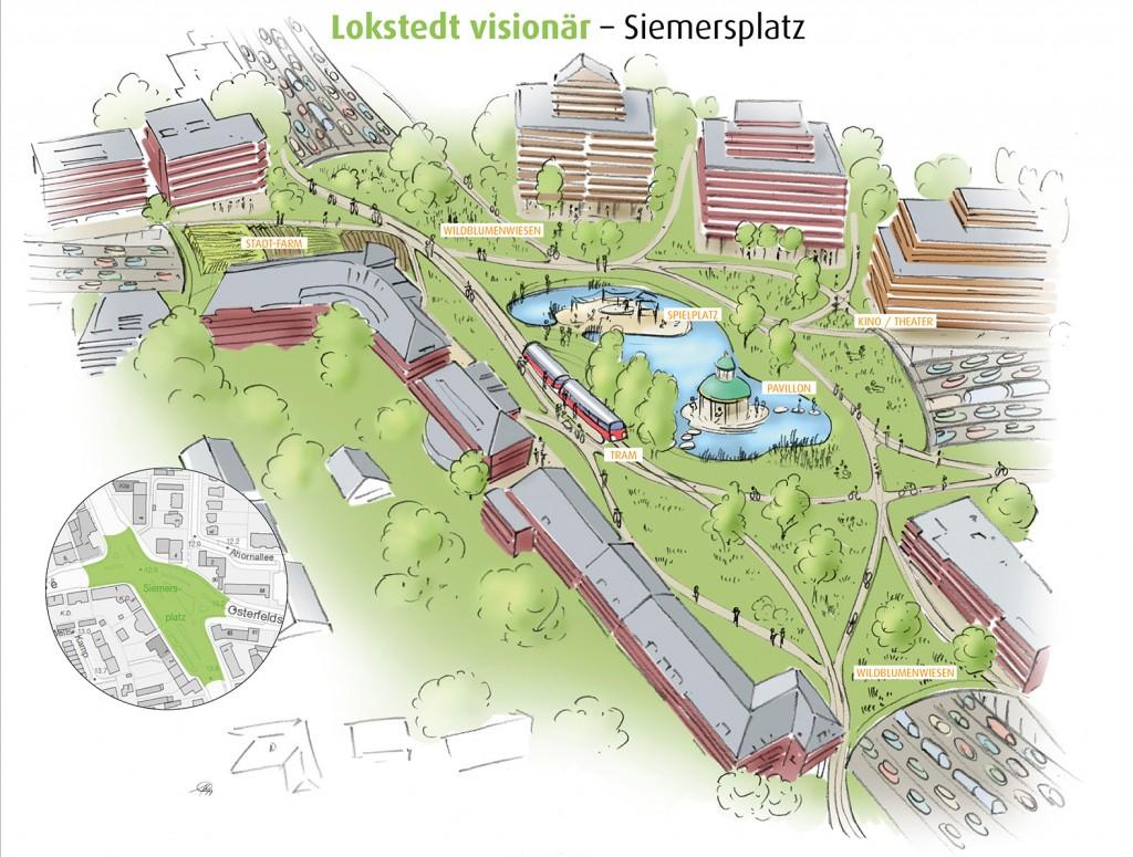 visual_siemersplatz_mit_tags_rgb_m